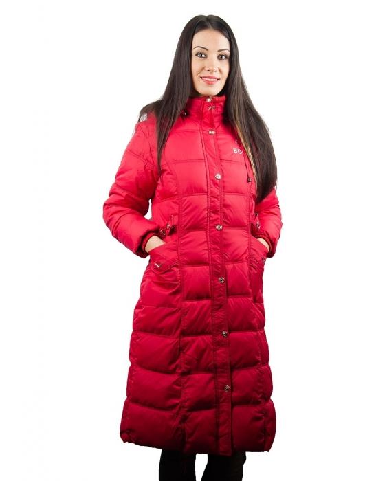 Где Купить Женскую Зимнюю Куртку В Казани
