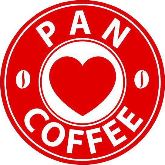 11088 Компании ПАН КОФЕ нужен менеджер по кофемашинам 11088