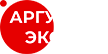 Товароведческая экспертиза в Казани