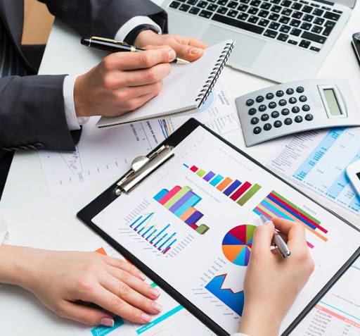 Площадка для оптимизации вашего бизнеса
